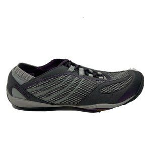 Merrell Pace Glove Barefoot Running Shoes Womens 8